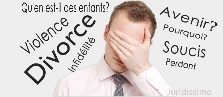 Site rencontres divorces